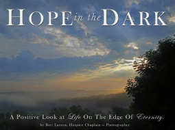 Grace Reflections - Hope in the Dark