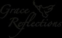 Grace Reflections